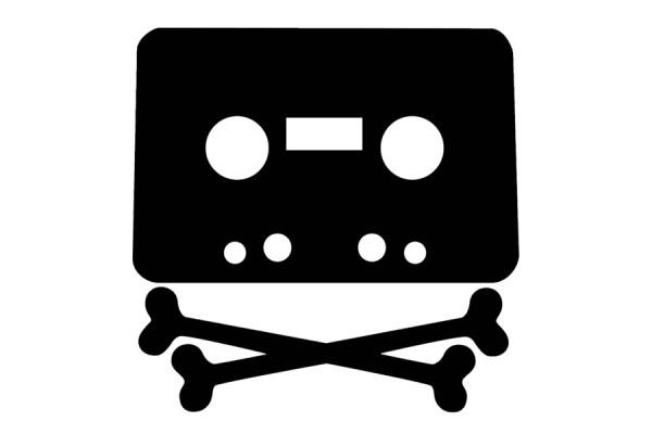 cassetteboy-splice-festival2