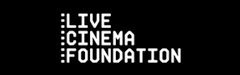 splice-festival-london-live-cinema-foundation