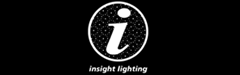 splice-festival-partner-insight