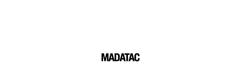 splice-festival-partner-madatac