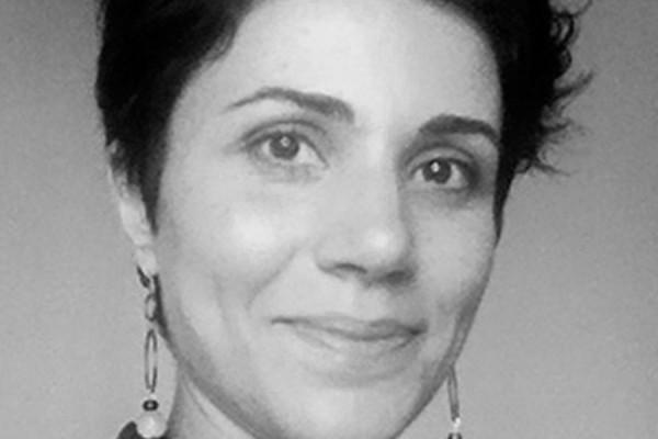 Rossana Di Lella
